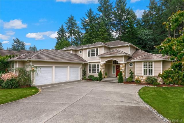 811 24th Ave NW, Gig Harbor, WA 98335 (#1155984) :: Commencement Bay Brokers