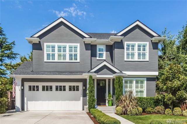 2110 38th Ave E, Seattle, WA 98112 (#1156062) :: Beach & Blvd Real Estate Group