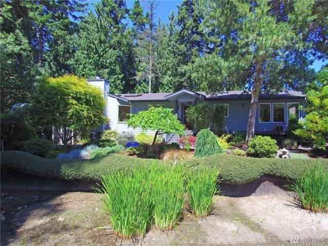 114 Fairway Place, Sequim, WA 98382 (#1156194) :: Ben Kinney Real Estate Team
