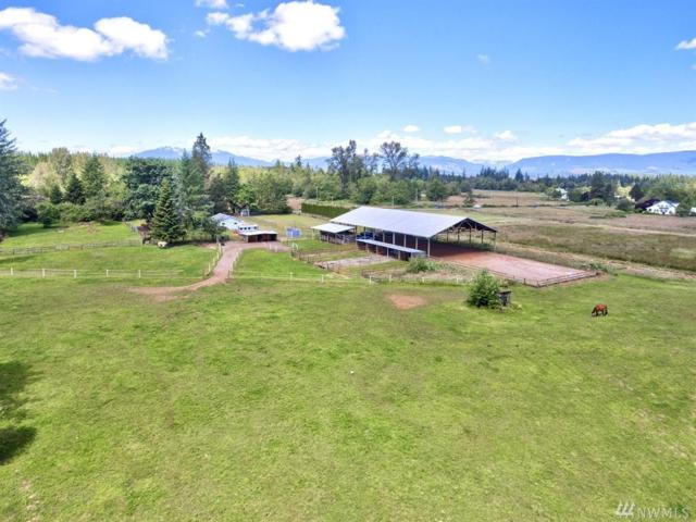 27706 Old Owen Rd, Monroe, WA 98272 (#1156275) :: Commencement Bay Brokers