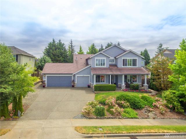 4302 41st St NE, Tacoma, WA 98422 (#1156374) :: Ben Kinney Real Estate Team