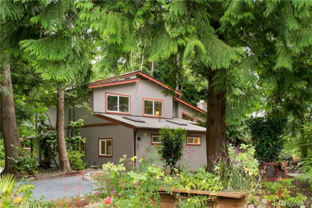14205 48th Place W, Edmonds, WA 98026 (#1156447) :: The Snow Group at Keller Williams Downtown Seattle