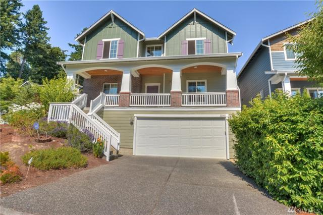 20310 122nd Place NE #8, Bothell, WA 98011 (#1156577) :: The Key Team