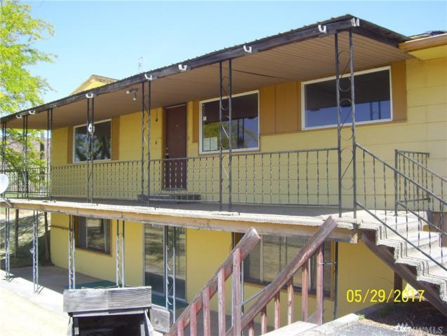 22648 Rd X NE, Marlin, WA 98832 (#1156710) :: Tribeca NW Real Estate