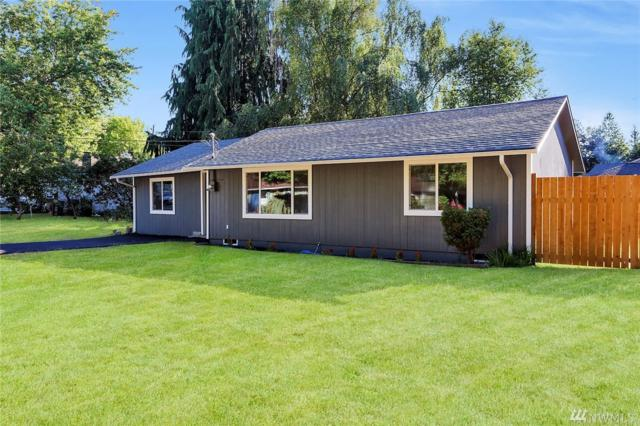 22502 62nd Ave W, Mountlake Terrace, WA 98043 (#1156761) :: The Snow Group at Keller Williams Downtown Seattle