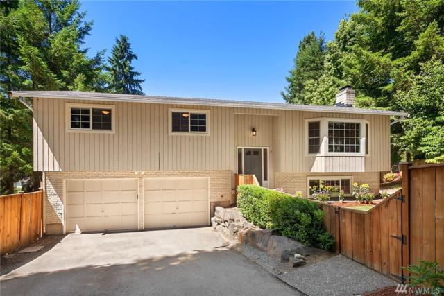 19203 156th Ave NE, Woodinville, WA 98072 (#1156808) :: The Snow Group at Keller Williams Downtown Seattle