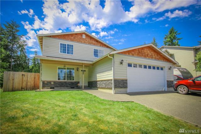 849 Harding Rd, Elma, WA 98541 (#1156852) :: Ben Kinney Real Estate Team