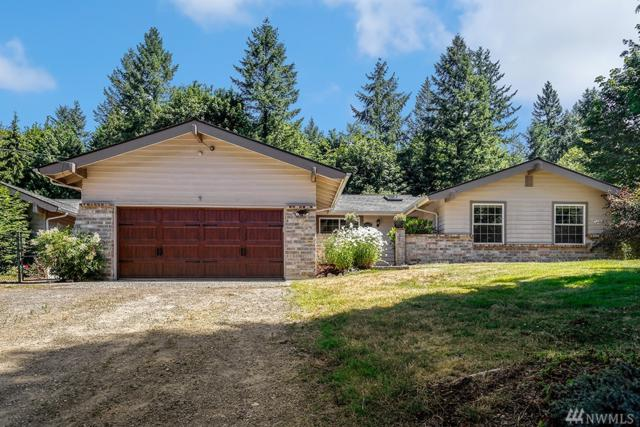 18922 181st Ave NE, Woodinville, WA 98077 (#1156893) :: Windermere Real Estate/East