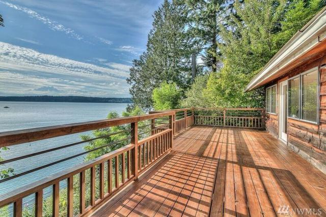 10224 86th Ave NW, Gig Harbor, WA 98332 (#1156913) :: Mosaic Home Group