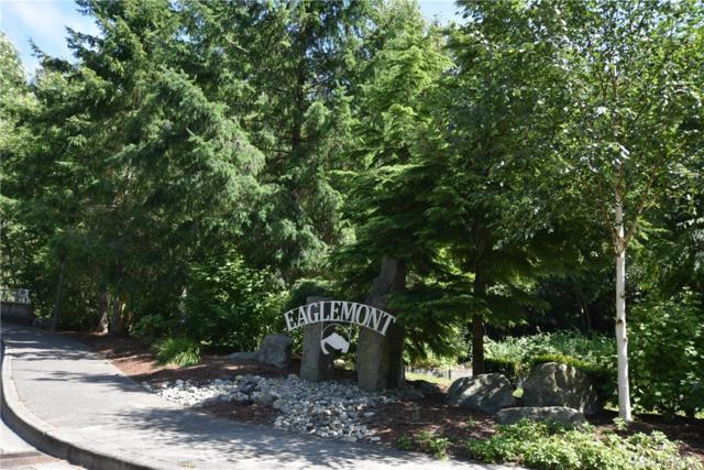 1804 Bakerview Ct, Mount Vernon, WA 98274 (#1156977) :: Ben Kinney Real Estate Team
