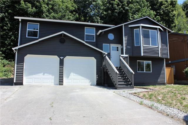 11862 56th Place S, Seattle, WA 98178 (#1157118) :: Ben Kinney Real Estate Team