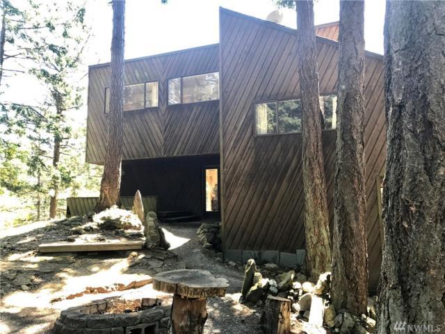 1193 Rosario Rd, Orcas Island, WA 98245 (#1157234) :: Ben Kinney Real Estate Team