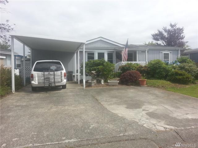 209 Noble Fir Circle, Enumclaw, WA 98022 (#1157360) :: Ben Kinney Real Estate Team