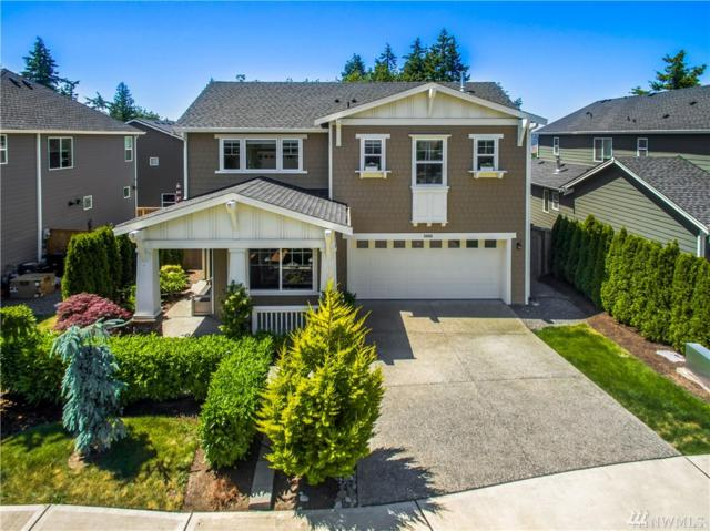 5005 70th Place SW, Mukilteo, WA 98275 (#1157361) :: Real Estate Solutions Group