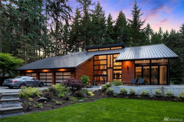 13434 NE 47th St, Bellevue, WA 98005 (#1157409) :: The Eastside Real Estate Team