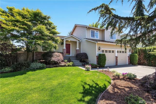 6715 56th Ave NE, Marysville, WA 98270 (#1157526) :: Ben Kinney Real Estate Team