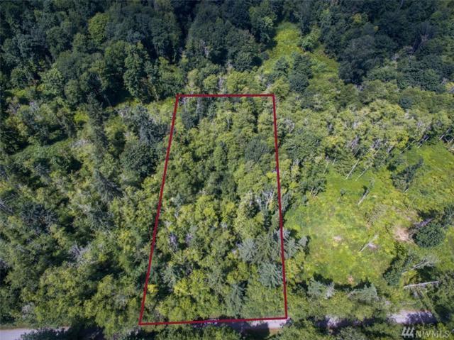 9234-Lot 13 Country Woods Lane NE, Kingston, WA 98346 (#1157692) :: Ben Kinney Real Estate Team
