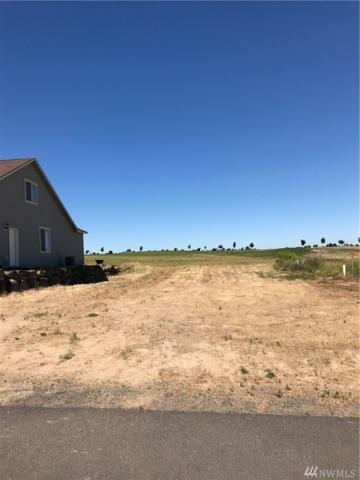 6549 SE Hwy 262 #24, Othello, WA 99344 (#1157710) :: Ben Kinney Real Estate Team