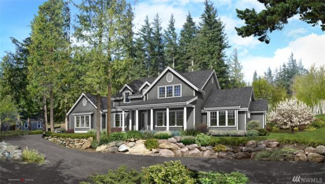 480 Whitecap, Bellingham, WA 98229 (#1157718) :: Ben Kinney Real Estate Team