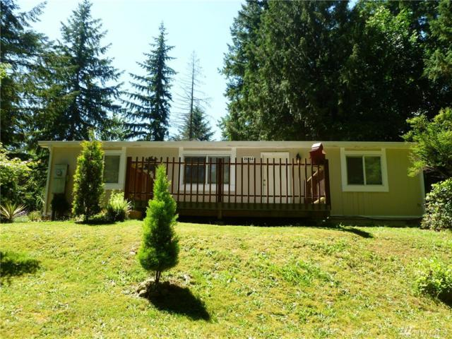 18914 226th Ave E, Orting, WA 98360 (#1157759) :: Homes on the Sound