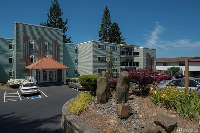960 5th Ave S #103, Edmonds, WA 98020 (#1157770) :: Ben Kinney Real Estate Team