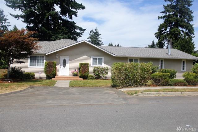 1309 E 69th St, Tacoma, WA 98404 (#1157806) :: Ben Kinney Real Estate Team