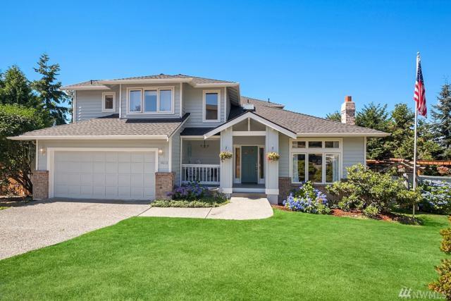 14231 280th Ave NE, Duvall, WA 98019 (#1157814) :: Windermere Real Estate/East