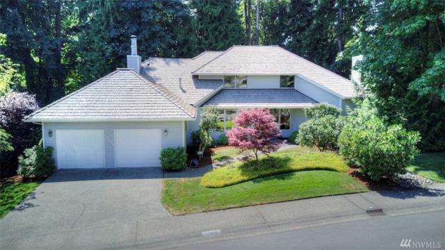 17401 SE 47th St, Bellevue, WA 98006 (#1157959) :: The Eastside Real Estate Team
