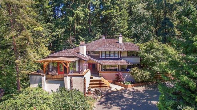 3200 130th Ave NE, Bellevue, WA 98005 (#1157984) :: The Eastside Real Estate Team