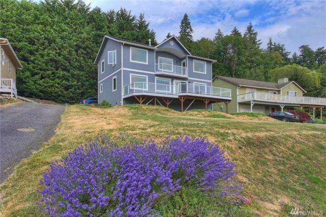 21680 Seacrest Ave NE, Poulsbo, WA 98370 (#1158019) :: Better Homes and Gardens Real Estate McKenzie Group