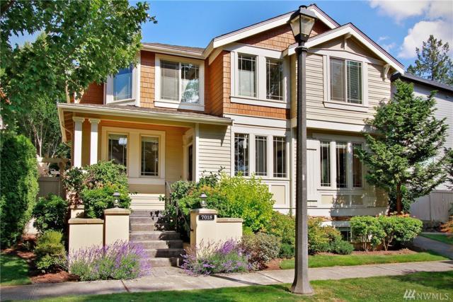 7018 117th Place NE, Kirkland, WA 98033 (#1158090) :: The Eastside Real Estate Team