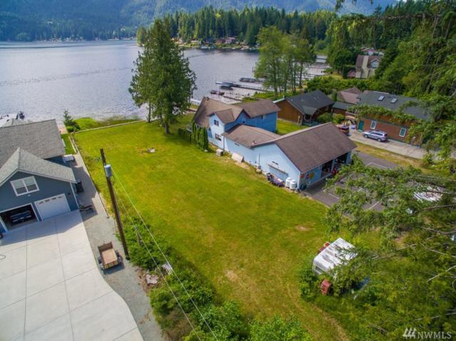 33750 Bamboo Lane, Mount Vernon, WA 98274 (#1158144) :: Ben Kinney Real Estate Team