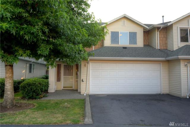 7702 196th St SW A, Edmonds, WA 98026 (#1158172) :: Real Estate Solutions Group