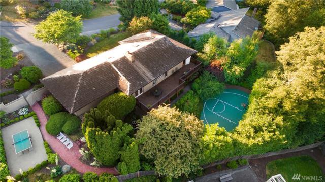 2040 128th Ave SE, Bellevue, WA 98005 (#1158213) :: The Eastside Real Estate Team