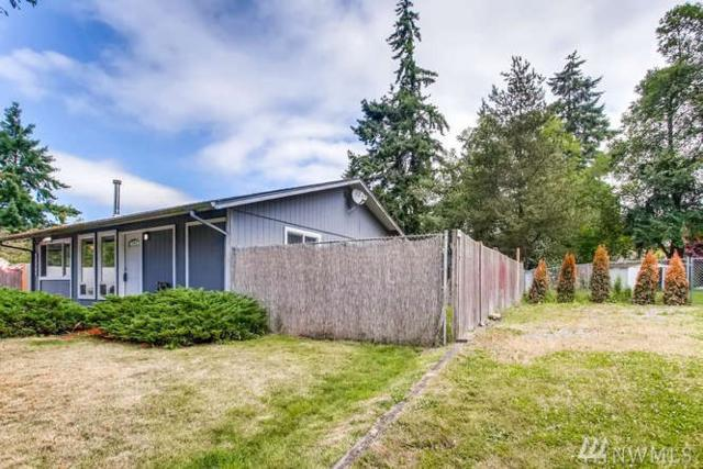 28236 20th Ave S, Federal Way, WA 98003 (#1158302) :: Beach & Blvd Real Estate Group
