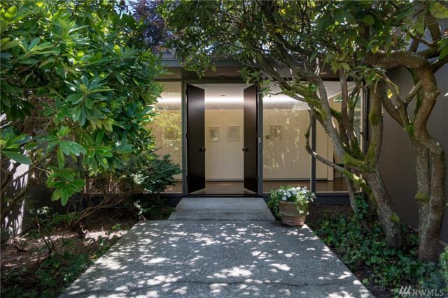 2115 38th Ave E, Seattle, WA 98112 (#1158350) :: Beach & Blvd Real Estate Group