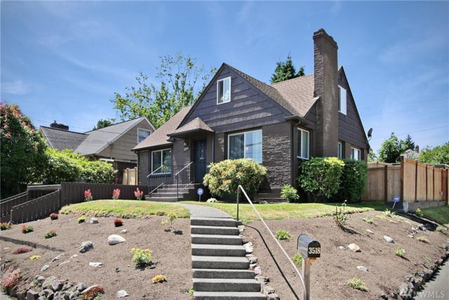 3518 N Verde St, Tacoma, WA 98407 (#1158493) :: Commencement Bay Brokers