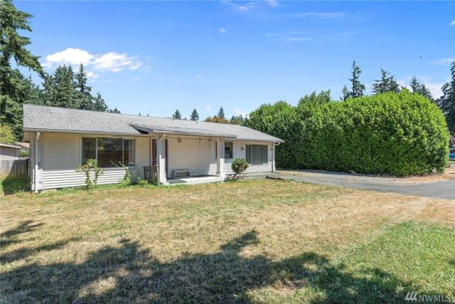 2706 Forest Park Ct N, Puyallup, WA 98374 (#1158528) :: Commencement Bay Brokers