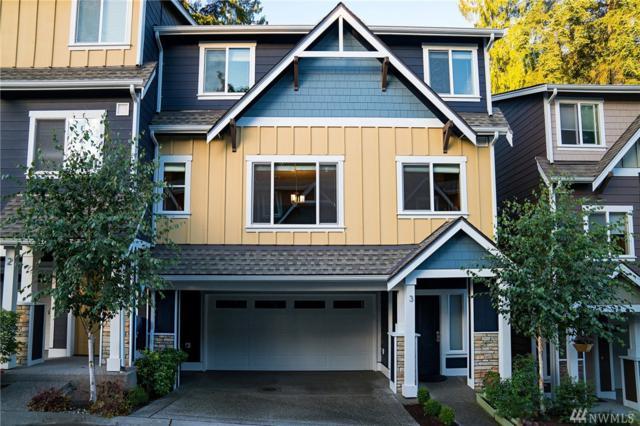 23811 Cedar Ct #3, Mountlake Terrace, WA 98043 (#1158558) :: The Snow Group at Keller Williams Downtown Seattle
