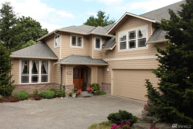 3201 214th Place SW, Brier, WA 98036 (#1158591) :: Windermere Real Estate/East