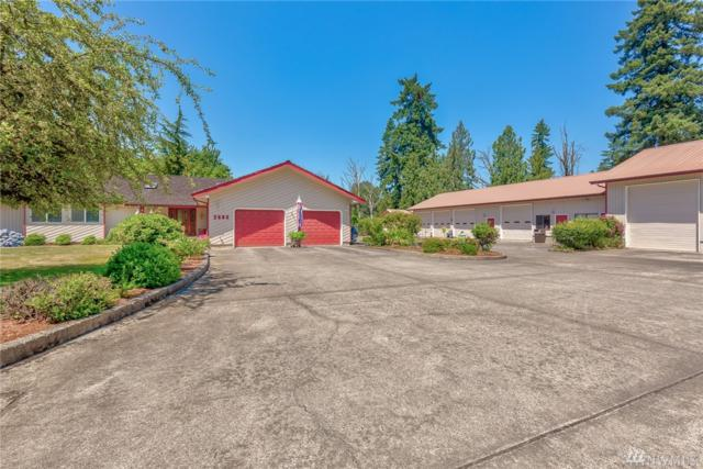 2683 Pacific Ave N, Kelso, WA 98626 (#1158635) :: Ben Kinney Real Estate Team