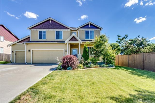 7728 238th St Ct E, Graham, WA 98338 (#1158660) :: Mosaic Home Group