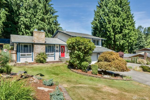 10642 NE 145th Place, Bothell, WA 98011 (#1158697) :: Windermere Real Estate/East