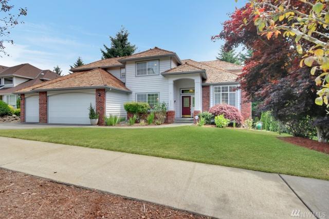 4401 Country Club Dr NE, Tacoma, WA 98422 (#1158865) :: Ben Kinney Real Estate Team