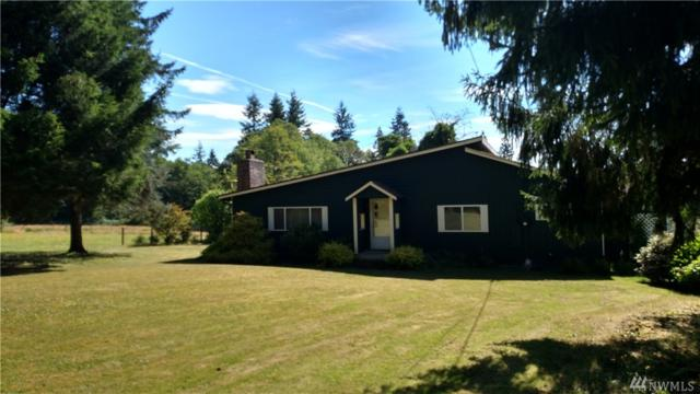 29011 15th Ave NE, Stanwood, WA 98292 (#1158883) :: Real Estate Solutions Group