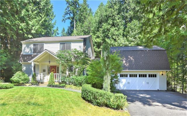 2209 226th Place NE, Sammamish, WA 98074 (#1158927) :: Real Estate Solutions Group