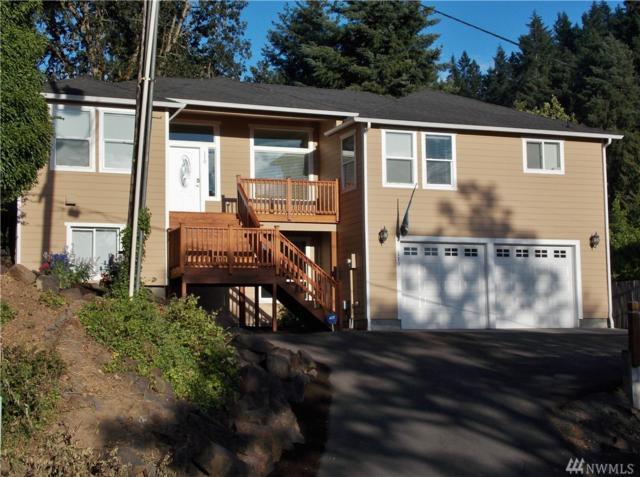 110 S Barner Dr, Centralia, WA 98531 (#1159016) :: Ben Kinney Real Estate Team