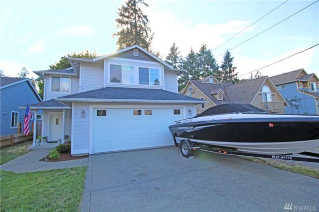 12902 Naomilawn Dr SW, Lakewood, WA 98498 (#1159045) :: Commencement Bay Brokers