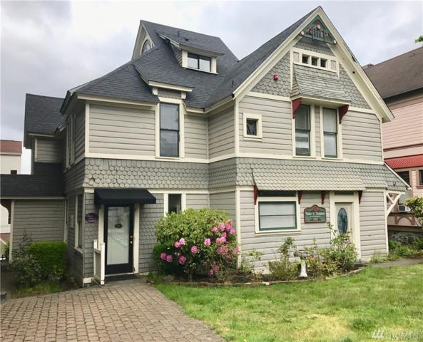 7 Saint Helens Ave, Tacoma, WA 98402 (#1159089) :: Commencement Bay Brokers