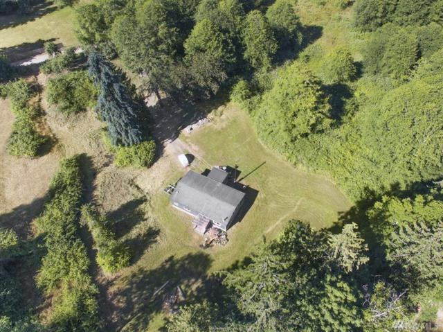 24501 State Highway 3 NW, Poulsbo, WA 98370 (#1159112) :: Ben Kinney Real Estate Team